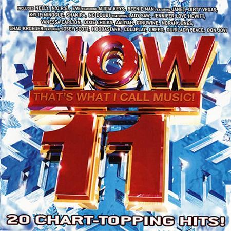 Alicia Keys - Now That