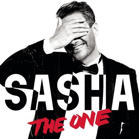 Sasha - The Best World Ballads - Zortam Music