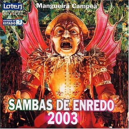Various Artists - Sambas De Enredo 2001 - Zortam Music
