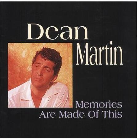 DEAN MARTIN - The Return of Doo Wop, Vol. 3 - Zortam Music