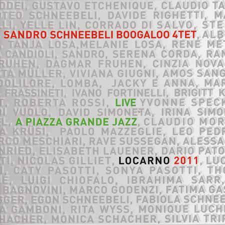 Coldplay - Live A Piazza Grande Jazz Locarno 2011 - Zortam Music