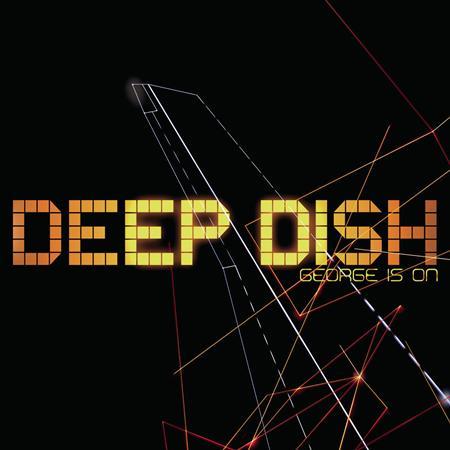 Deep Dish - Club Sounds Vol.35 - Zortam Music