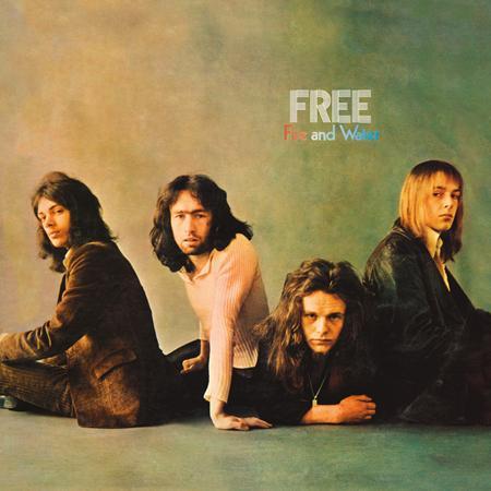 Free - Party Rock 4 Disc 1 - Zortam Music