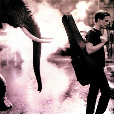 Bryan Adams - SF 126 - Zortam Music