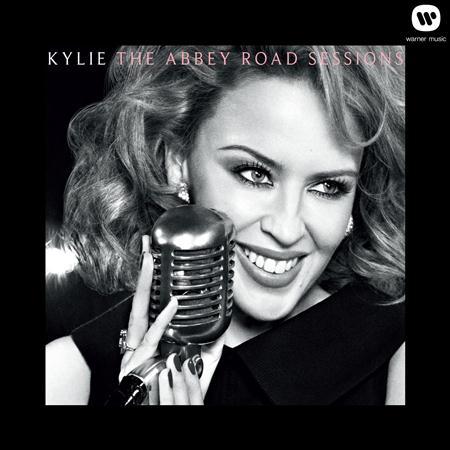 Kylie Minogue - Deep Acoustics Music - Zortam Music