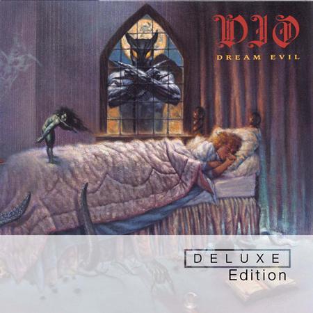 Dio - A Decade Of Dio 1983-1993 [disc 4] - Zortam Music
