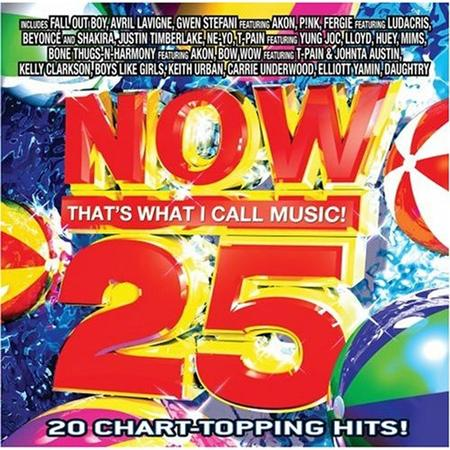 Shakira - Internet 2000-2010 - Zortam Music