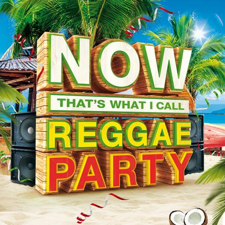 Gregory Isaacs - Now That