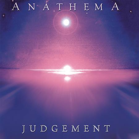 Anathema - Judgement [UK] - Zortam Music