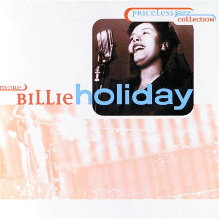 Billie Holiday - Priceless Jazz 23 Billie Holiday - Zortam Music