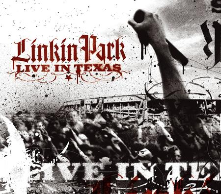 Linkin Park - Live in Texas - Zortam Music