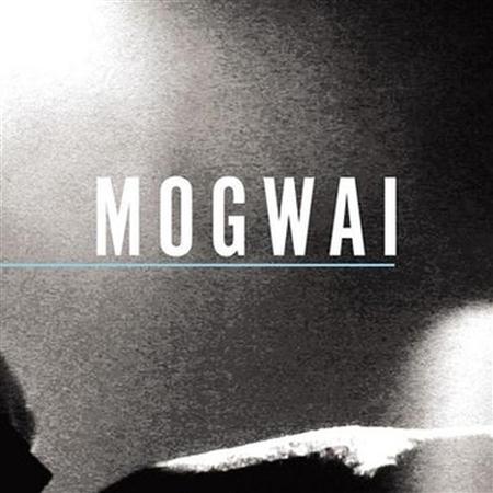Mogwai - Special Moves [live] - Zortam Music