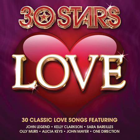 Fugees - 30 Stars: Love - Zortam Music