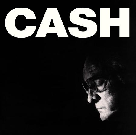 Johnny Cash - Pe Vstereker (35th Anniversary Edition) - Zortam Music