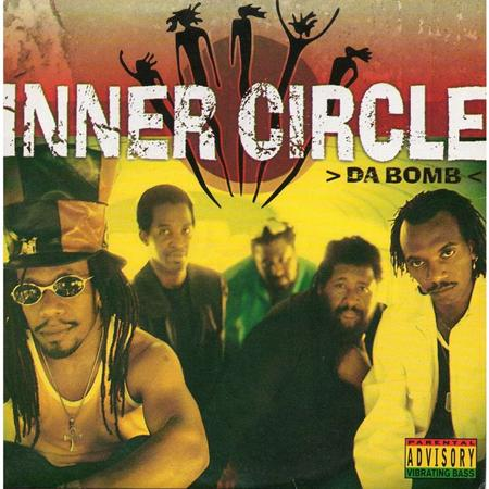 Inner Circle - Maximum Dance 6-96 - Zortam Music
