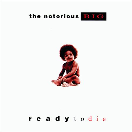 Notorious B.I.G - GOLD JAMS // URBANMUSiCDAiLY.N - Zortam Music