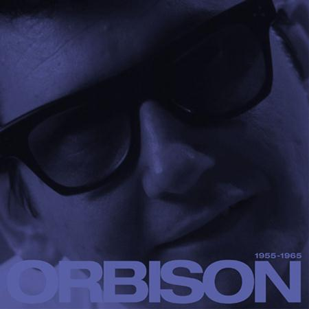 Roy Orbison - 60_425 - Zortam Music