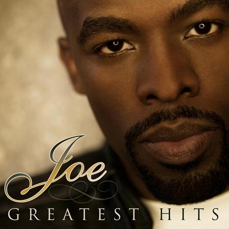 Joe - Album inconnu (05/07/2012 16:50:36) - Zortam Music