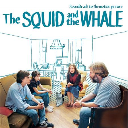 Kate & Anna Mcgarrigle - The Squid And The Whale - Zortam Music