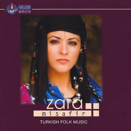 ---Zara - Misafir - Zortam Music