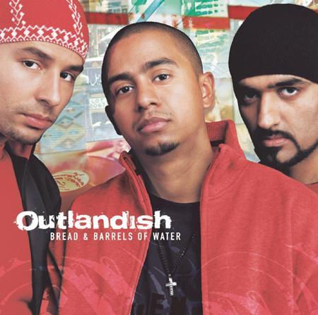 Outlandish - V3 Greatest Hits 23 - Zortam Music