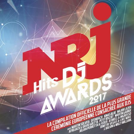 Major Lazer - NRJ DJ Awards 2017 - Lyrics2You