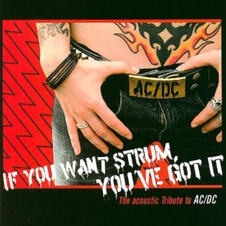 AC/DC - Hail To Ac/Dc - Zortam Music
