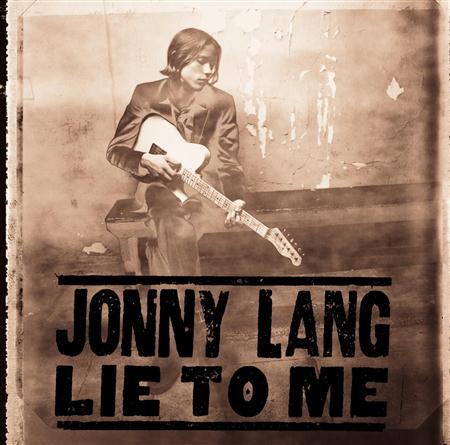 Jonny Lang - Total hits - Zortam Music