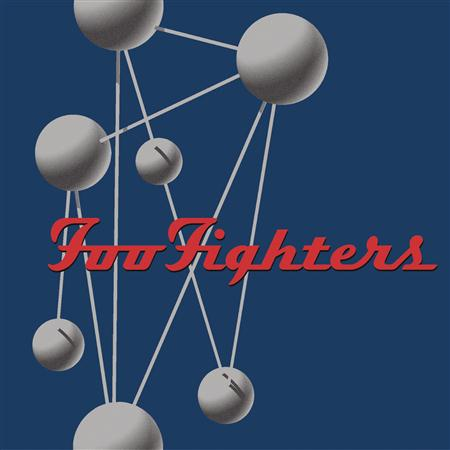 Foo Fighters - Uhxrt! - Zortam Music