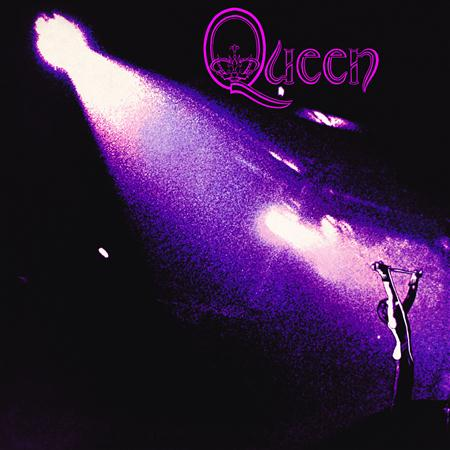 Queen - Queen (Remastered) - Zortam Music