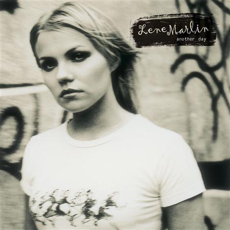 Lene Marlin - Album sconosciuto (28/02/2010 15.10.27) - Lyrics2You