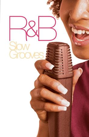 Dionne Warwick - R&B Slow Grooves - Zortam Music