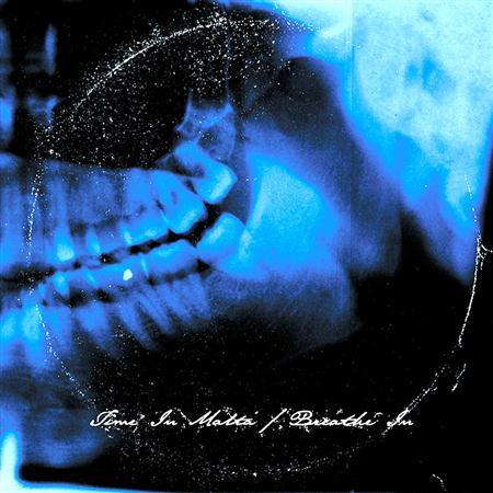 Various Artists - Punkroiber & Brassknuckles - Split - Zortam Music