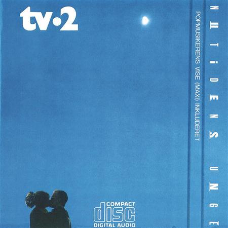 tv-2 - Nutidens Unge - Zortam Music