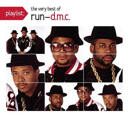 Beastie Boys - Playlist The Very Best of Run-D.M.C. - Zortam Music