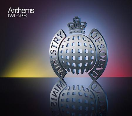 Bobby Brown - Anthems 1991-2008 [disc 1] - Zortam Music