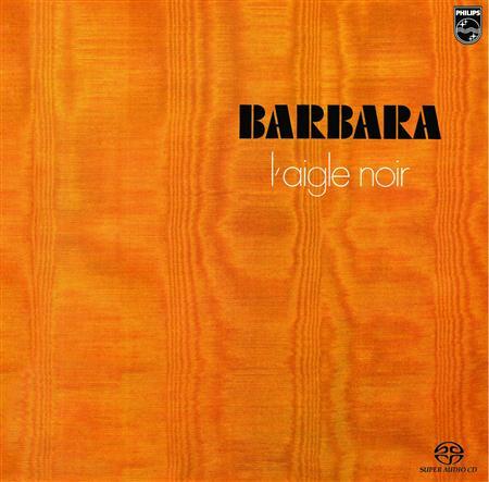 Barbara - Versions originales : Deuxieme partie - Zortam Music