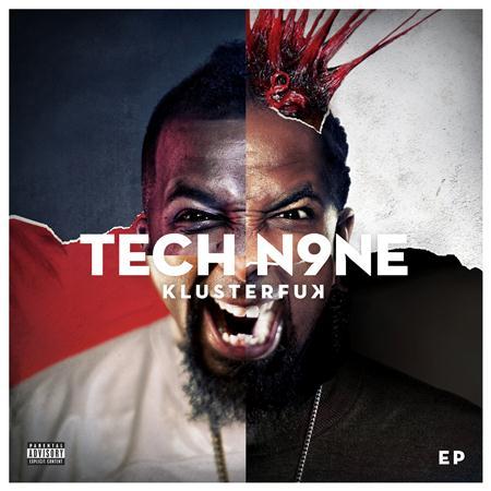 Tech N9ne Lyrics - Download Mp3 Albums - Zortam Music