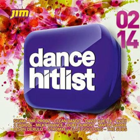 Prodigy - RTL deutsche SingleCharts - Top 1000 - Zortam Music