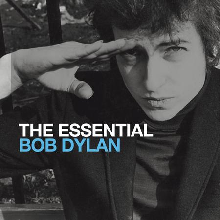 Bob Dylan - The Essential Bob Dylan (CD 1) - Zortam Music