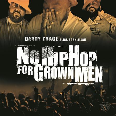 Blondie - No Hip Hop For Grown Men - Zortam Music