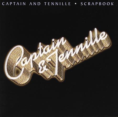CAPTAIN & TENNILLE - 80_014 - Zortam Music
