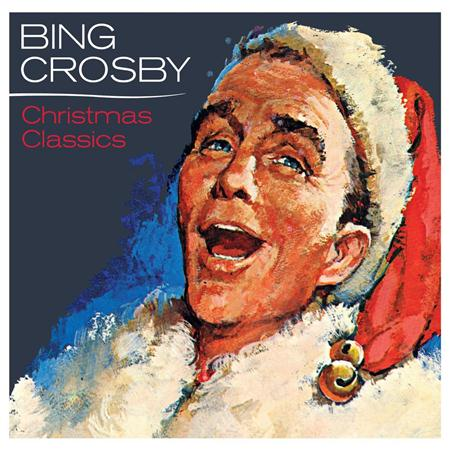 David Bowie - Bing Crosby - Christmas Classics - Zortam Music