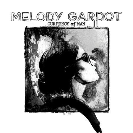 Melody Gardot - It Gonna Come - Zortam Music