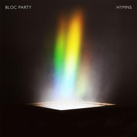 Bloc Party - Hymns - Zortam Music