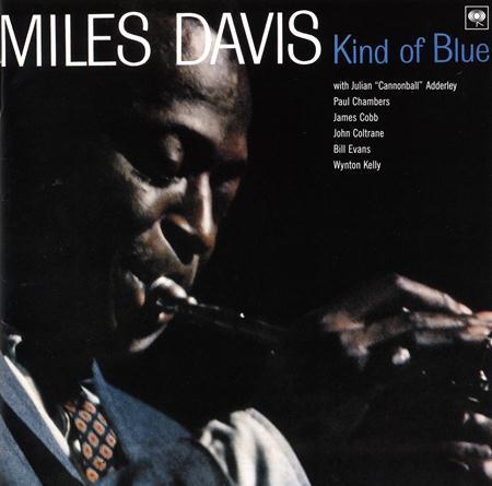Miles Davis - Jazz Station Juke Box Hits Vol 2 - Zortam Music