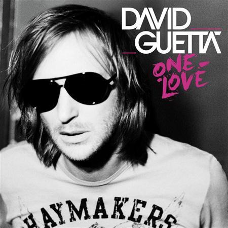 David Guetta - Club FG 2010 - Zortam Music