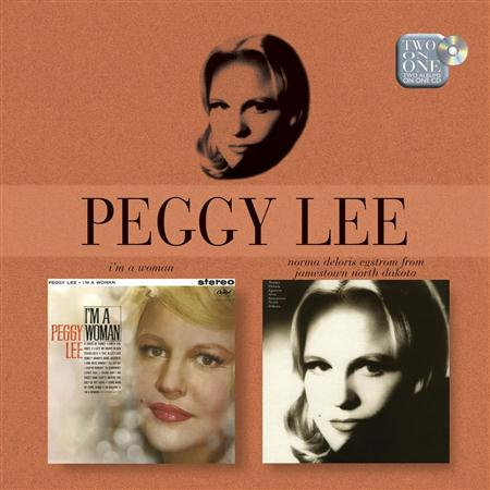 Peggy Lee - The Best Smooth Jazz Ever Vol. - Zortam Music