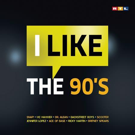 Ace of Base - RTL deutsche SingleCharts - Top 1000 - Zortam Music