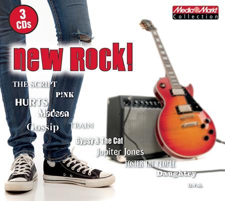 Joachim Witt - Media Markt New Rock Edition - Zortam Music